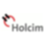 holcim-philippines-inc-squarelogo-143556