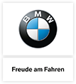 BMW-Schweiz.png.asset.1479819949825.png