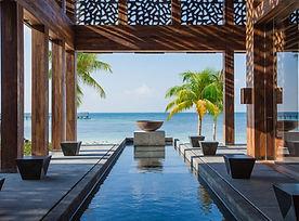 Caribbean-View-Nizuc-Resort-Hotel-Cancun