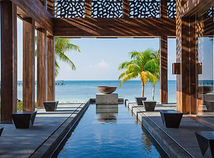 Caribbean-View-Nizuc-Resort-Hotel-Cancun