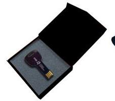 USB-Schachtel