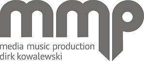 Logo-mmp-final.jpg
