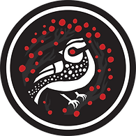 sparrowtree logo
