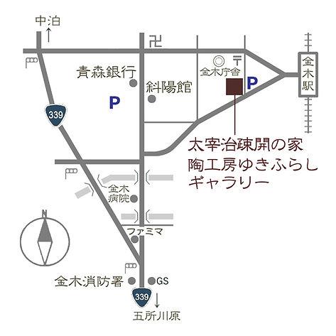新マップ.jpg
