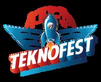 teknofest-logo-renkli-.png
