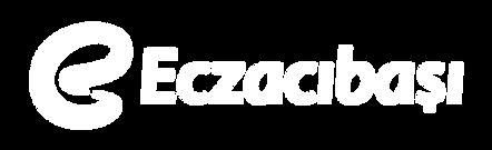 Eczacibasi__Grayscale_.png