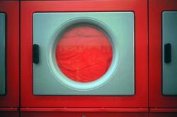 Laundromat TV