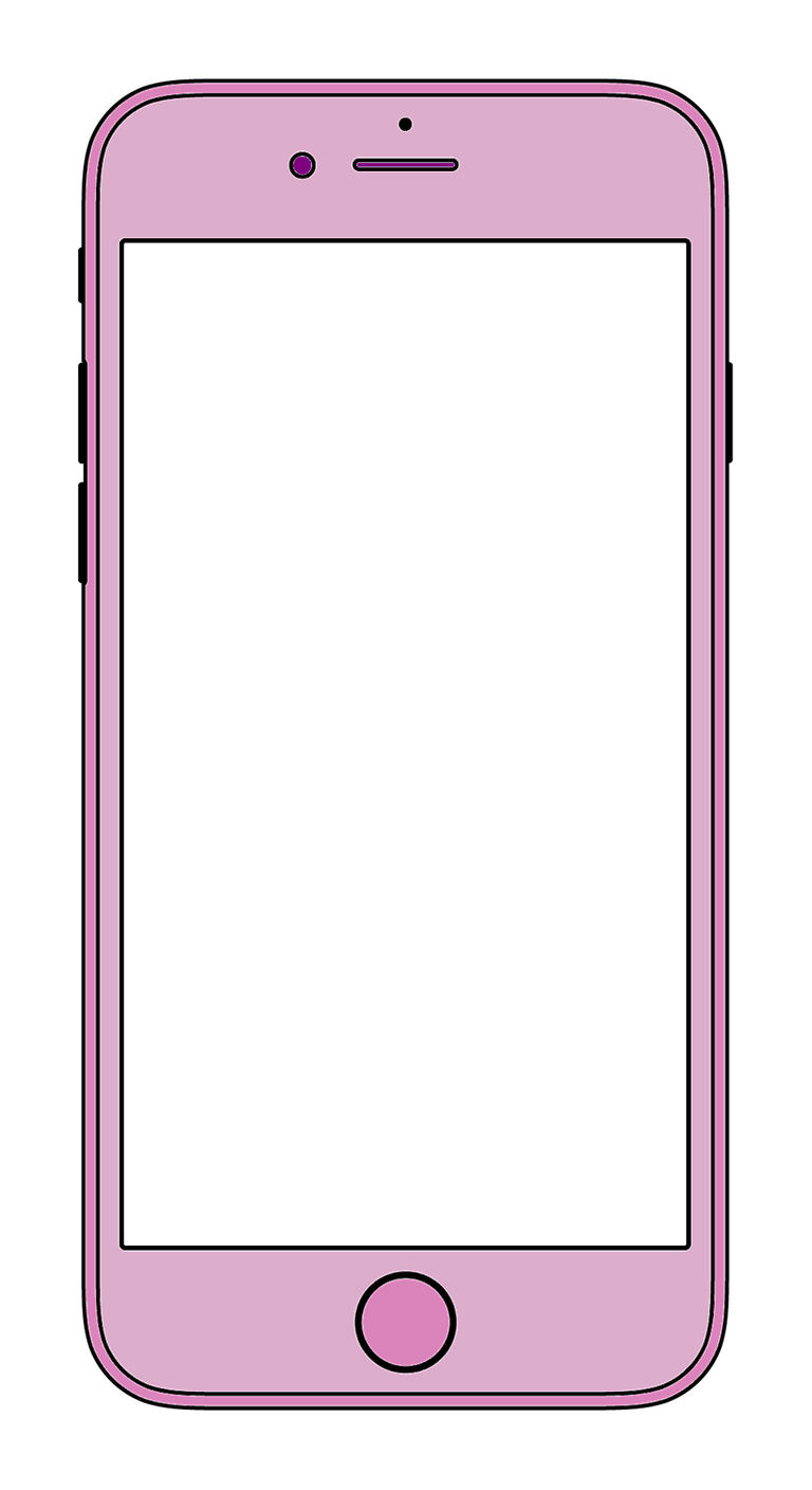 aiphone-.png