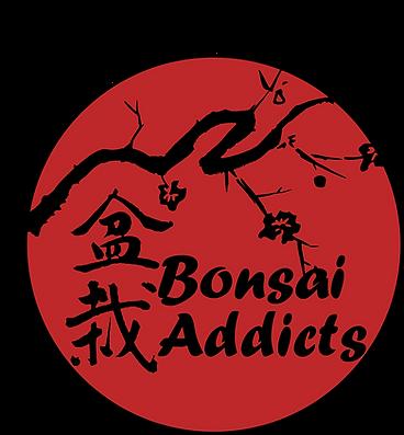 Bonsai Addicts Logo.png