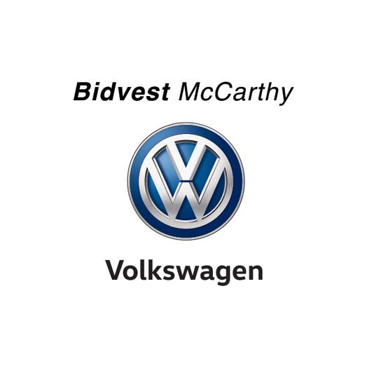 McCarthy VW Witbank