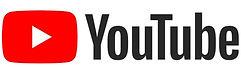 YouTube-logo-2017-988x553-e1545570855788