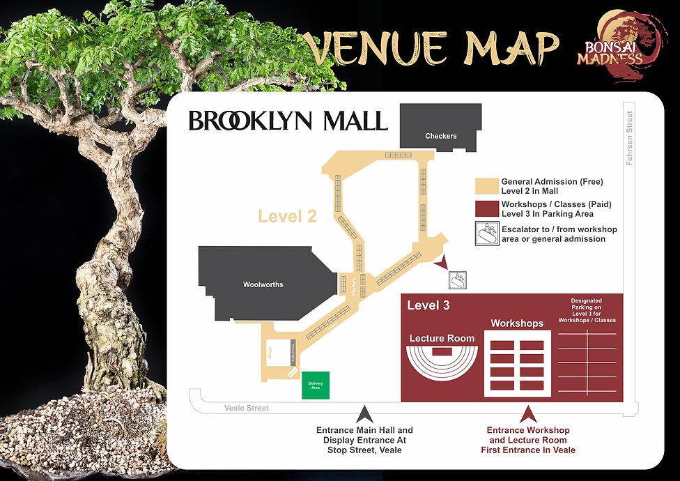 Willow Bonsai Map.jpg