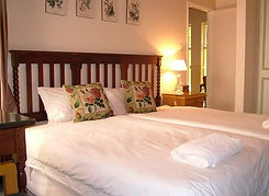 baytreguesthouse_15-x_large.jpg
