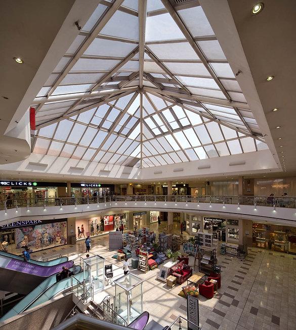Brooklyn-Mall-in-Pretoria-004.jpg