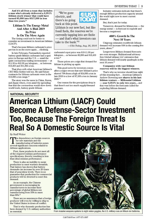 LIACF Newsalog_Page_09.jpg