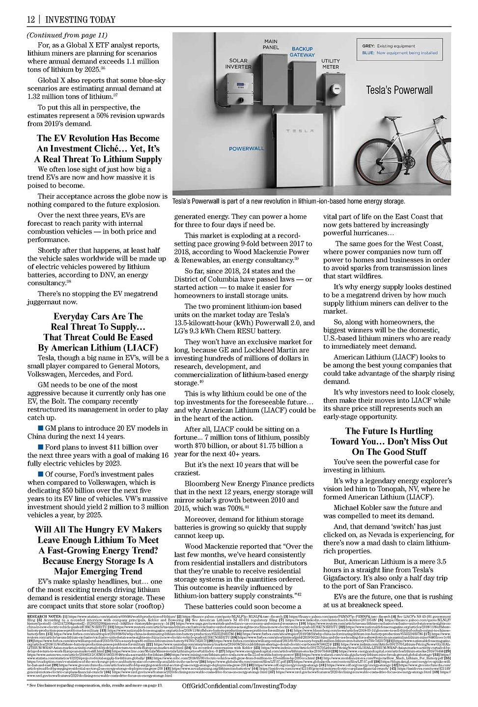 LIACF Newsalog_Page_12.jpg