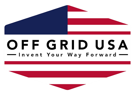 Off Grid USA decal 5in.png