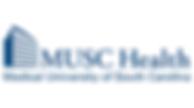 musc-health-logo-vector.png