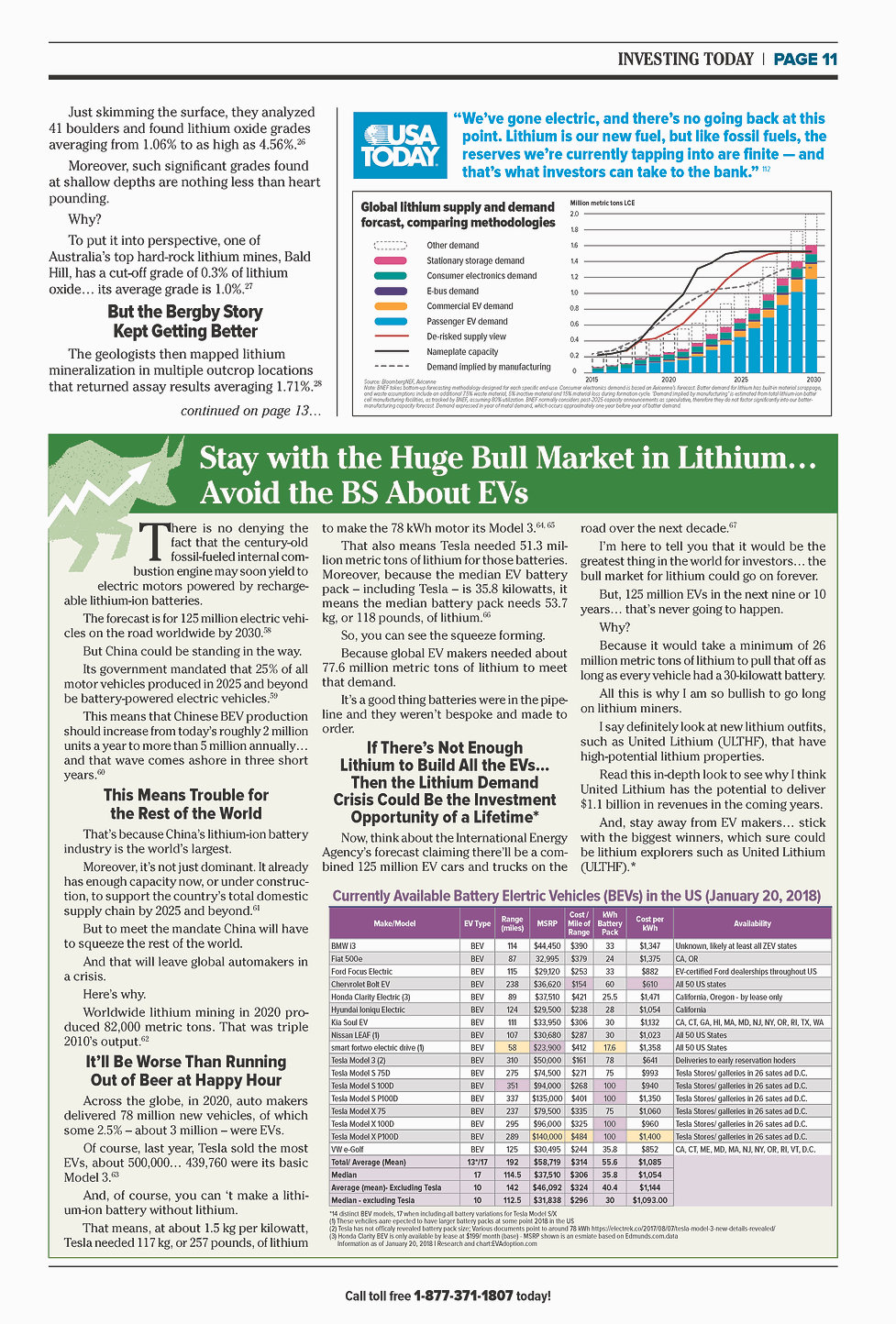PM_ULTHF_DirectMail 8-19-21_Page_11.jpg