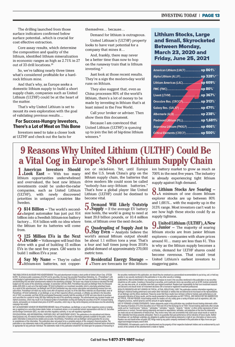 PM_ULTHF_DirectMail 8-19-21_Page_13.jpg