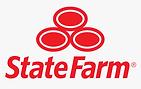 144-1449994_state-farm-samantha-alberson
