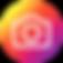 instagram-logo-transparent-background-pn