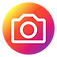 instagram-logo-transparent-background-pn