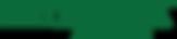 Nutramax-Laboratories-Logo-(Green).png