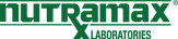Nutramax-Laboratories-Logo-(Green).png