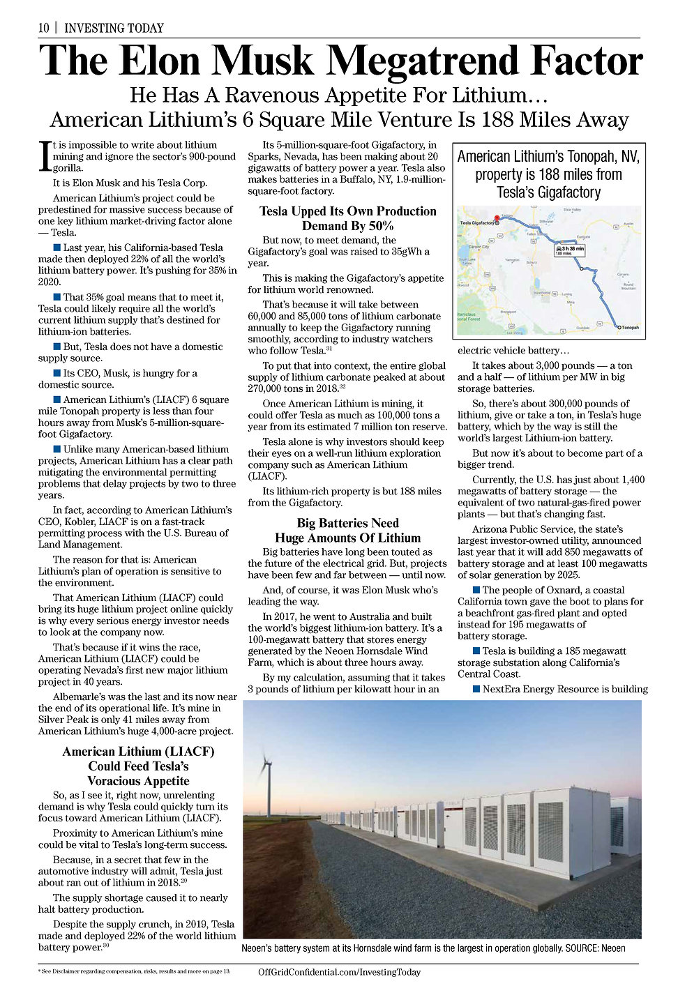 LIACF Newsalog_Page_10.jpg