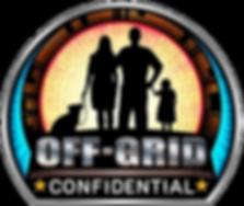 180705_Logo_Concept_Design_OFFGRID_Confi