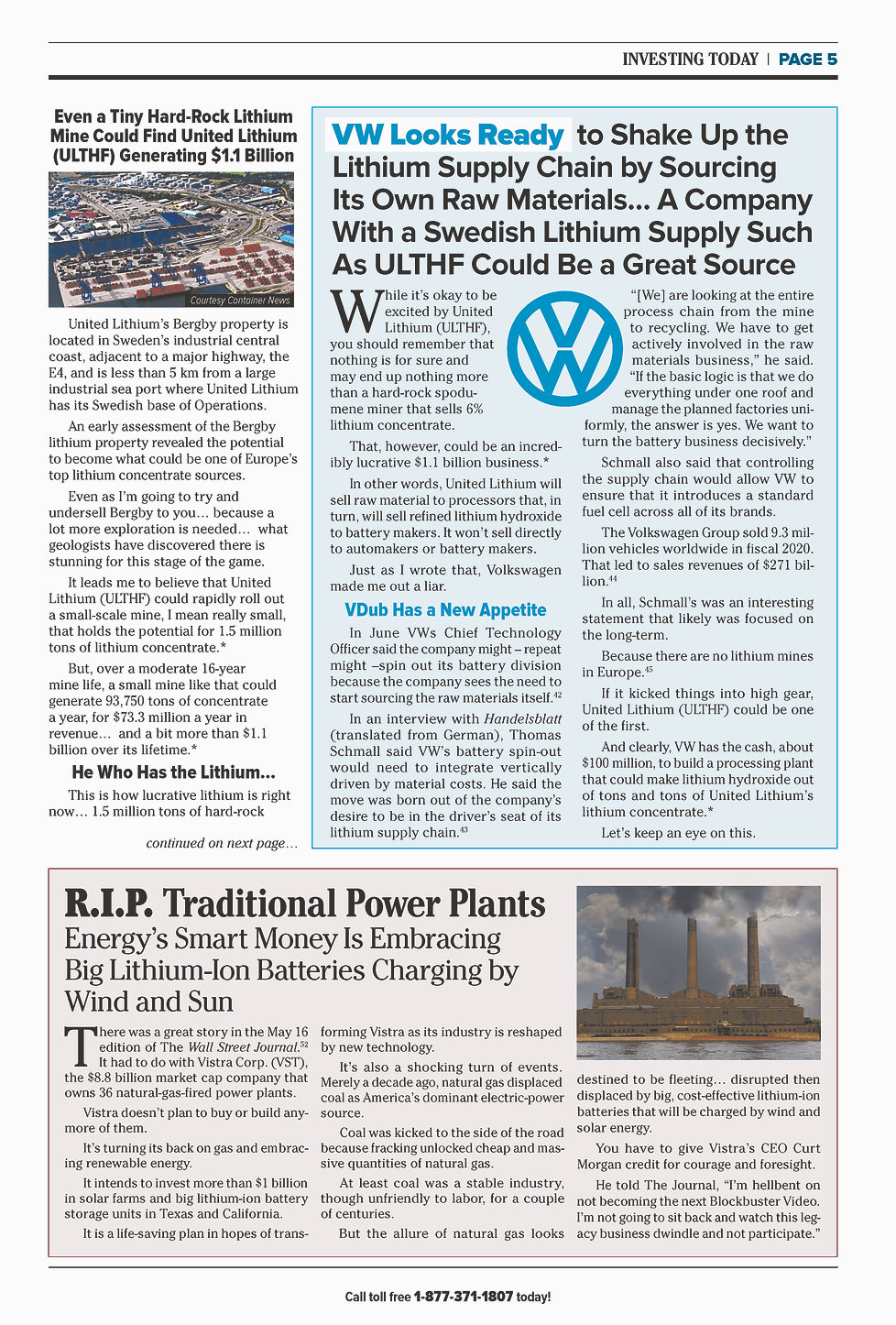PM_ULTHF_DirectMail 8-19-21_Page_05.jpg