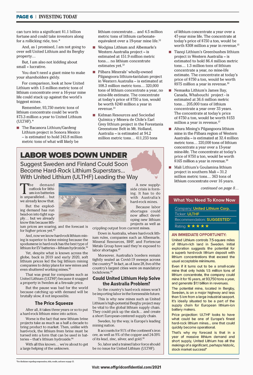 PM_ULTHF_DirectMail 8-19-21_Page_06.jpg