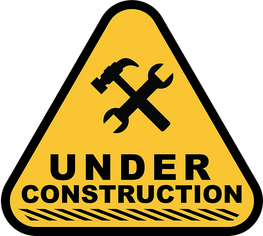 under-construction-2408061.png