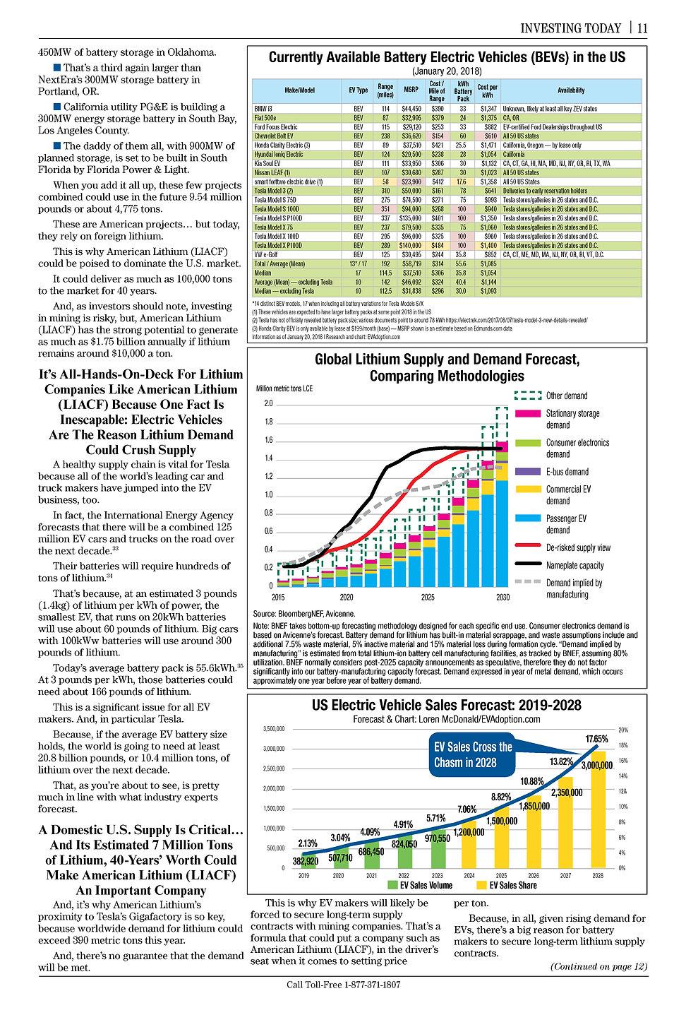 LIACF Newsalog_Page_11.jpg