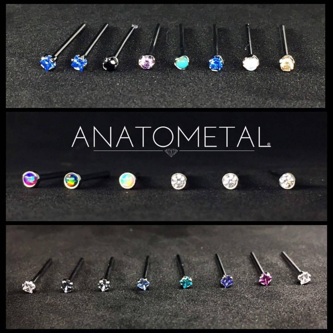 anatometal.jpg