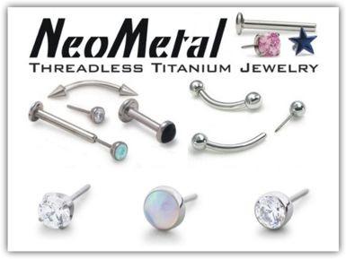 NeoMetal1.jpg