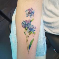flowers_watercolor2
