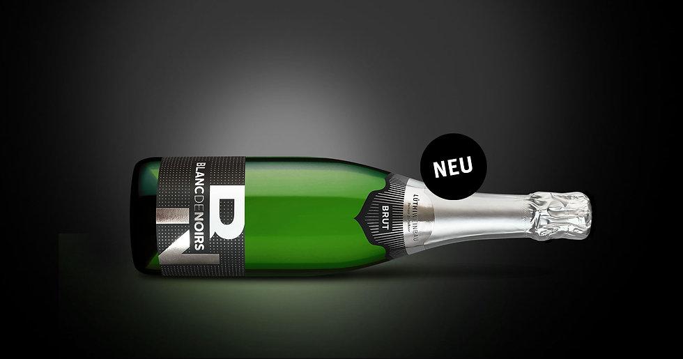 luethiweinbau-slider-schaumwein-blanc-de