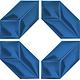 Logo GCN.png
