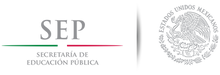 SEP_logo_2012.png