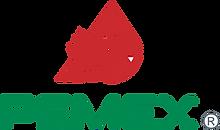1200px-Logo_Petróleos_Mexicanos.svg.png