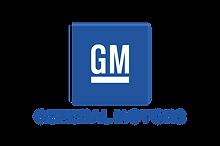 GENERAL-MOTORS.png