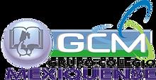 LogoGCM.png