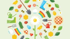 フラレピ×虹ノアトリエ コラボ勉強会 vol.2「繁栄を続ける地方生花店の成功ノウハウ!」