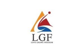 [受付終了] 株式会社LGF 様 事務所開設祝いの祝花