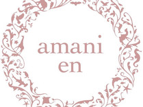 [受付終了]amani en(アマニ エン)様の新店OPENの祝花