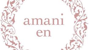 [受付中]amani en(アマニ エン)様の新店OPENの祝花