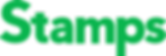 logo_green_l.png