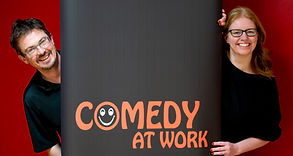Comedy%20At%20Work-102_edited_edited.jpg